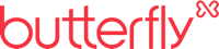 butterfly baby monitor logo